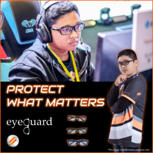 sunAsia-eyeguard-protective-glasses